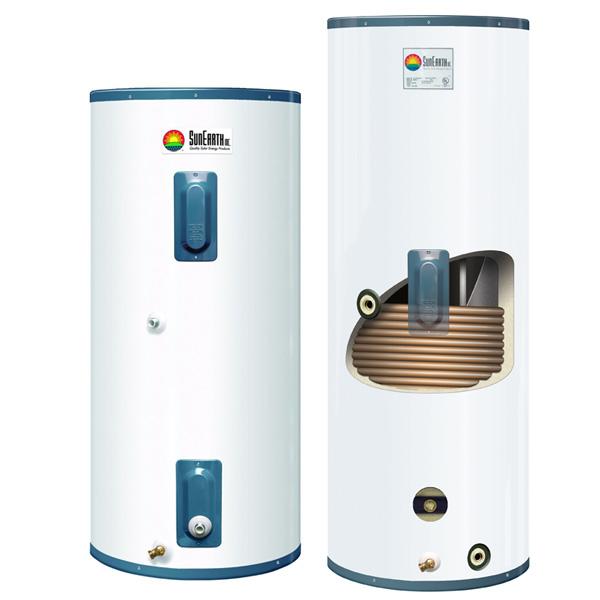 Solar Water Heater Tank Solar Thermal Tank Solar Heat